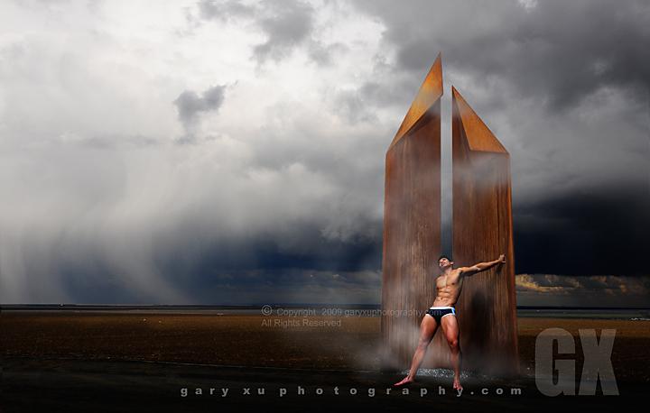 http://photos.modelmayhem.com/photos/090716/09/4a5f53bc0da9e.jpg