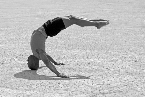 Las Vegas, Nv Jul 17, 2009 Adam Albrec Scorpion