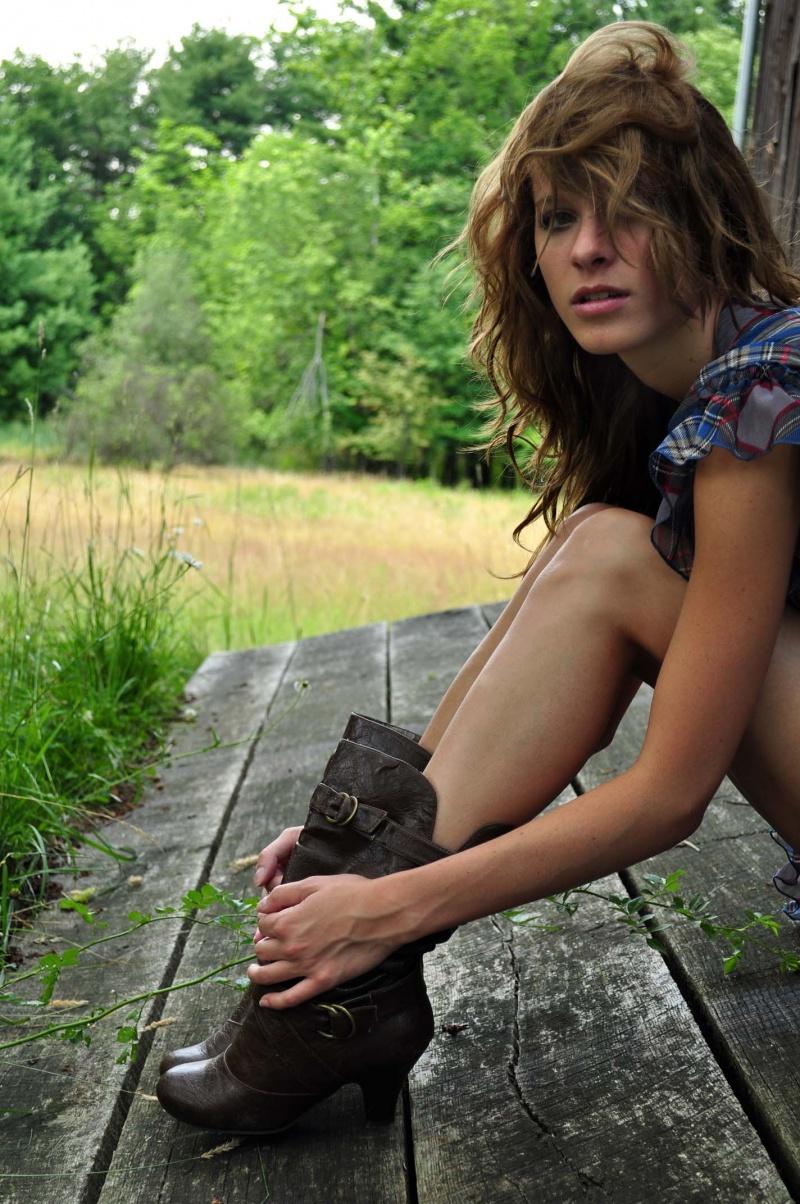 Jul 17, 2009 Bridgett Betka