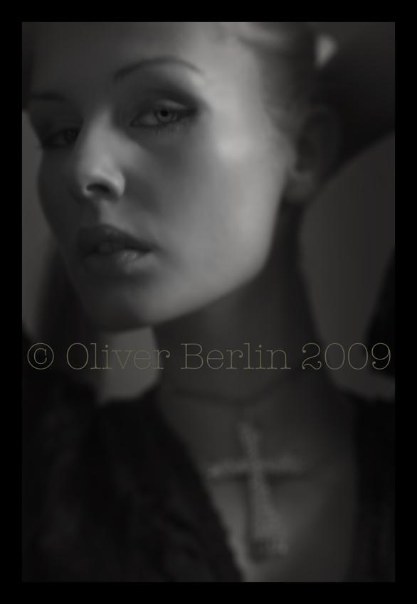 Jul 17, 2009 Oliver Berlin