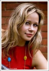 Anzhelika Yakimenko