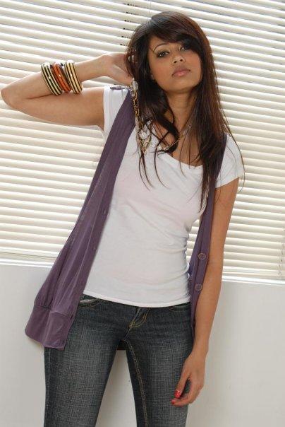 Jul 19, 2009
