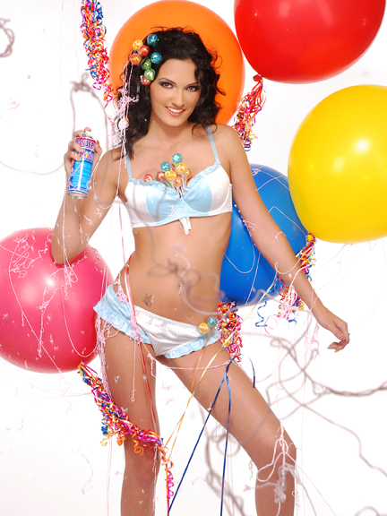 Las Vegas Jul 20, 2009 billypegram.com Birthday present