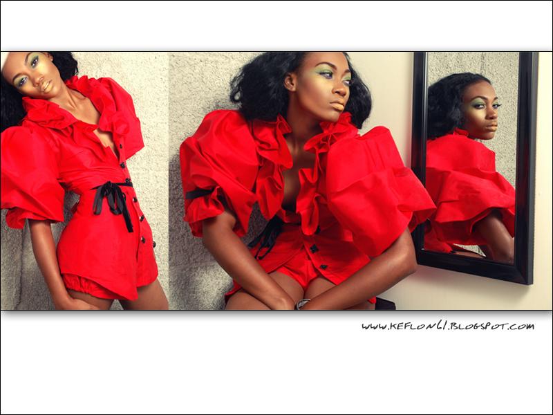 Forshe Boutique, Atlanta GA Jul 21, 2009 Forshe Boutique