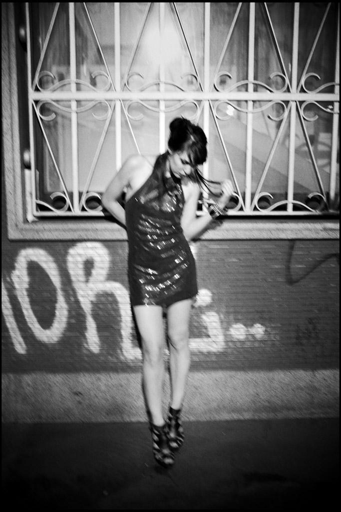 Female model photo shoot of Alexandra mellor
