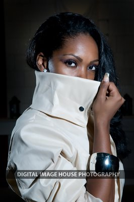 Female model photo shoot of DanaKay