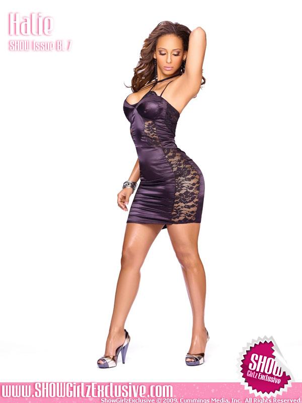 Jul 23, 2009 Show magazine