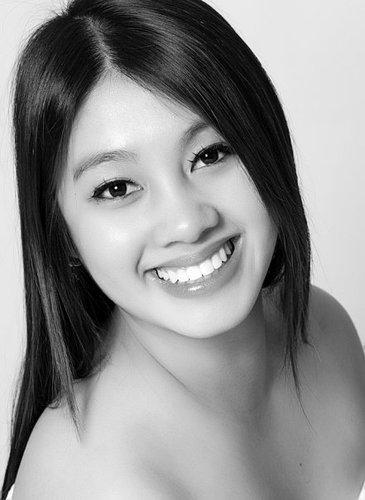 Female model photo shoot of CynthiaTonic by Gary Kennedy