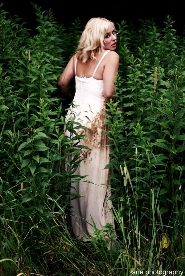 Somerset, PA Jul 23, 2009 ANE Photography Corrina