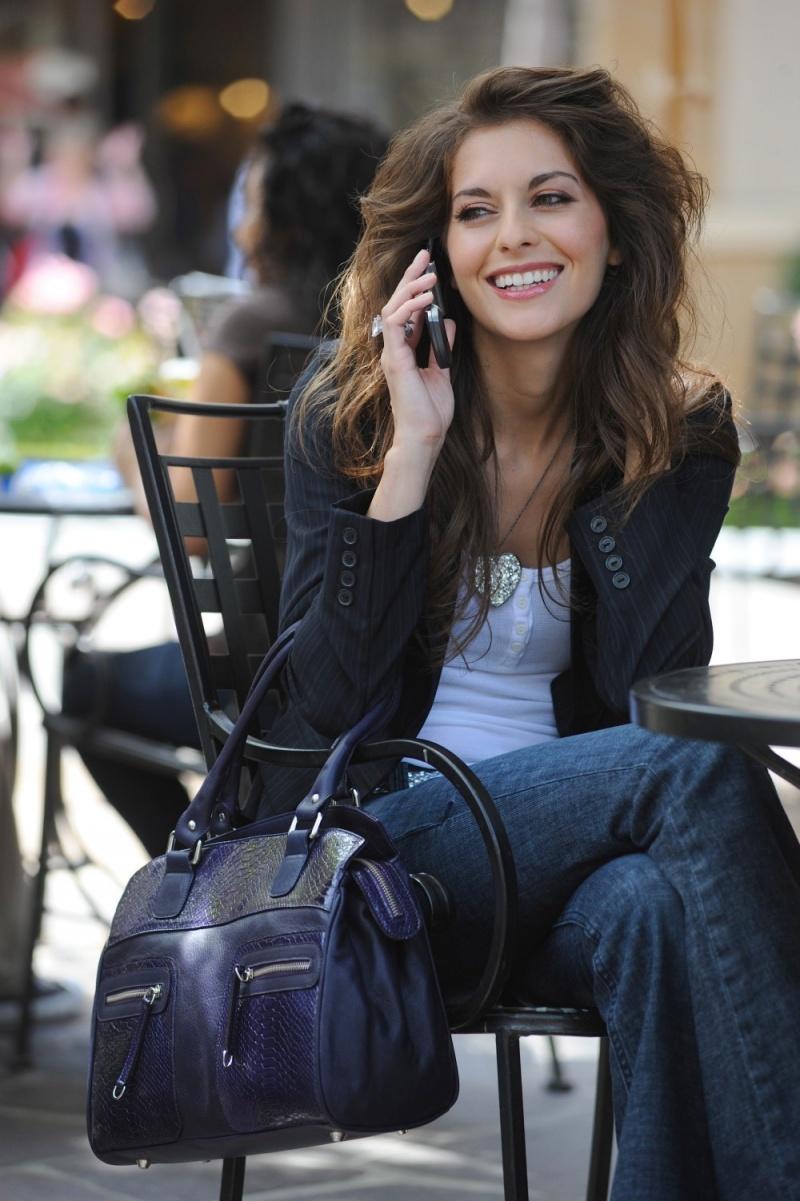Jul 24, 2009 Joanna Maxham Handbags Shoot