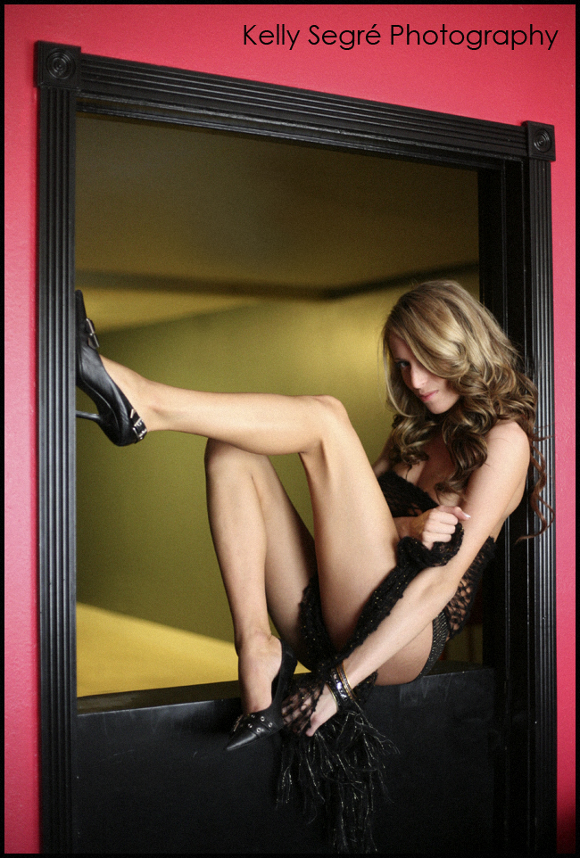 Female model photo shoot of Tracy Marie Briare by gre in Ventura, CA