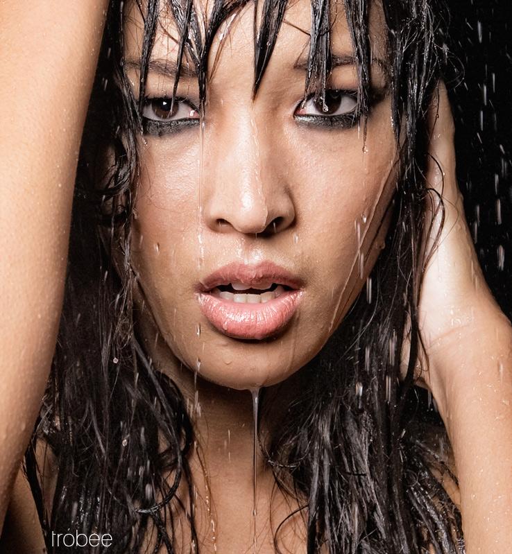 Jul 27, 2009 Ill make it rain