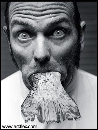 Jul 27, 2009 John de Lombardo Portrait Of Chef: Matthew Wild