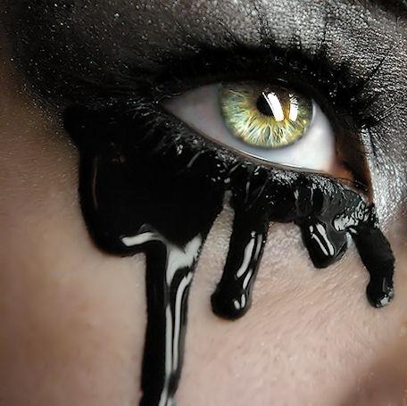 Jul 27, 2009 2009 Cris Alex Black Tears