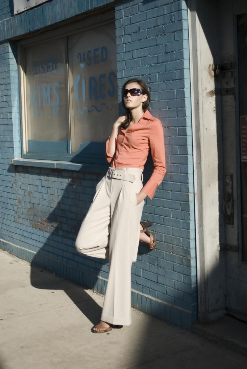 Female model photo shoot of Liz Herbert
