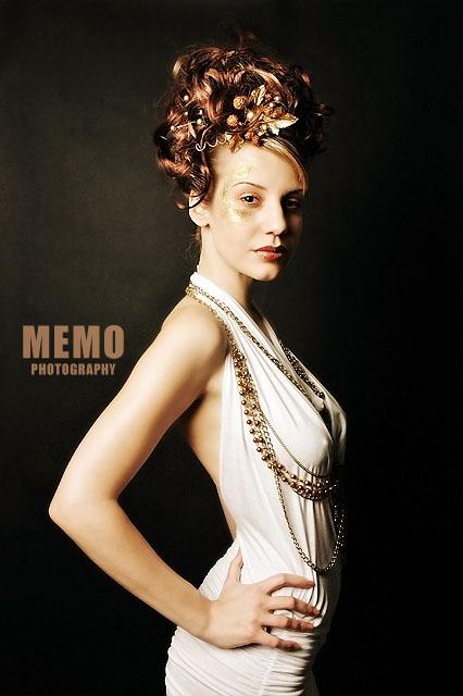 Jul 31, 2009 Memophotography