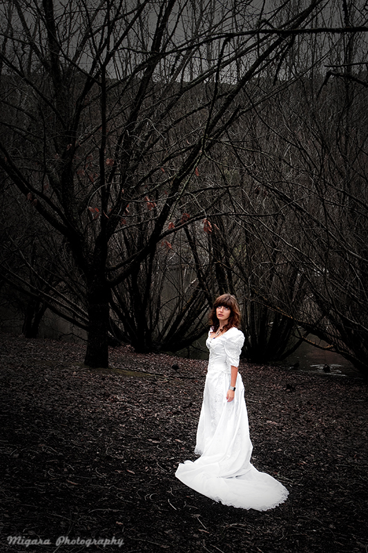 ADL Hills, SA Aug 01, 2009 Migara Photography