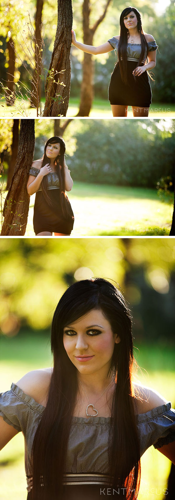 Female model photo shoot of Miss Joanna by KentMarcus in Brisbane AU
