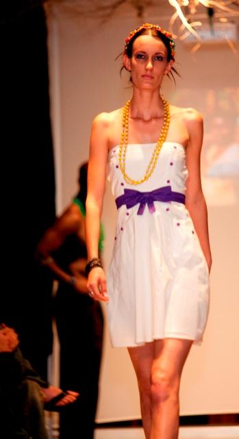 Aug 02, 2009 Bead For Life