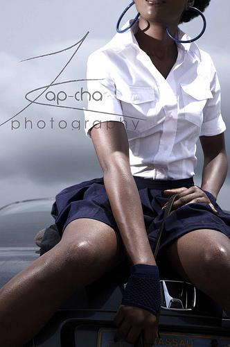 Male model photo shoot of Kap-cha