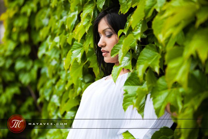 Female model photo shoot of Shazia Akhtar