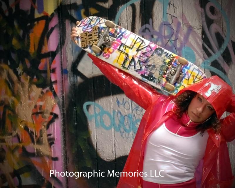 London, England Aug 04, 2009 Photographic Memories LLC Southbank Skate Park