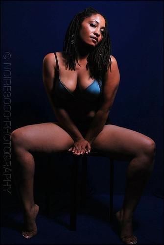 Aug 04, 2009 Noire3000 Erotica