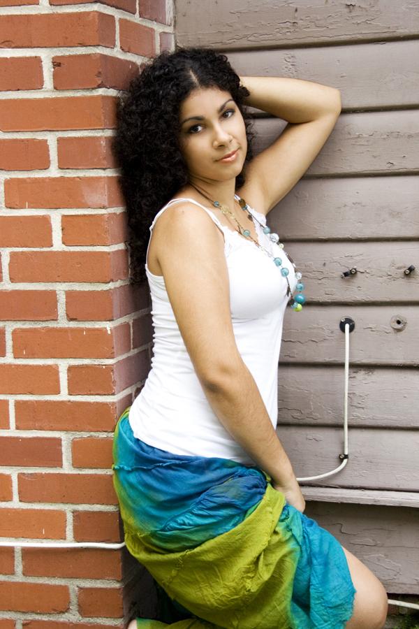 Riverside Aug 06, 2009 Lisa Silva Photography
