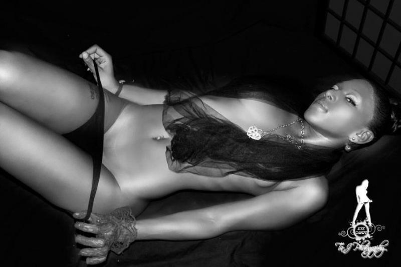 Va.Beach,VA Aug 06, 2009 Ta-J Photography Sexual Seductress