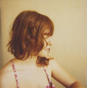 Aug 07, 2009 Elise Boularan