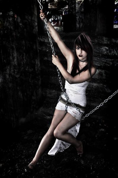 Aug 07, 2009 R & R Photography Binxey