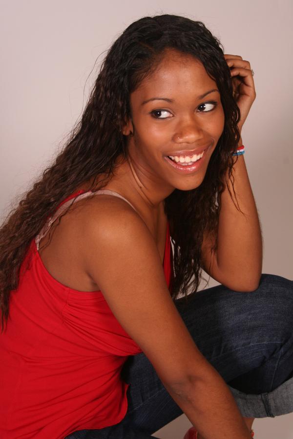 Female model photo shoot of Jade Skyy in Concord, NC