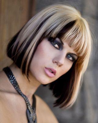 Female model photo shoot of LoloB