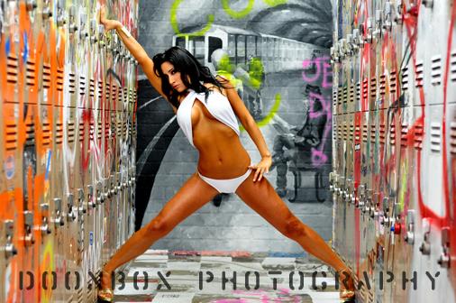 Aug 09, 2009 doonBox