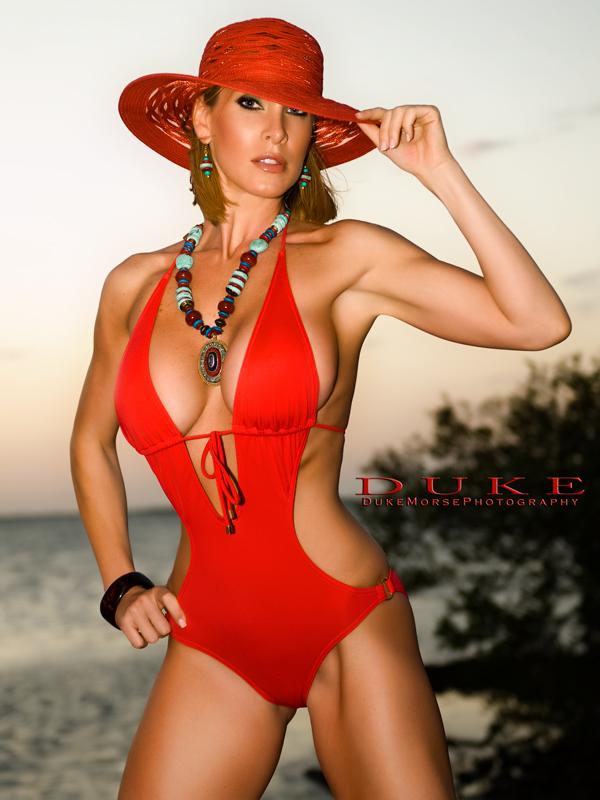 Ft. Myers, FL Aug 11, 2009 Duke Morse Photography