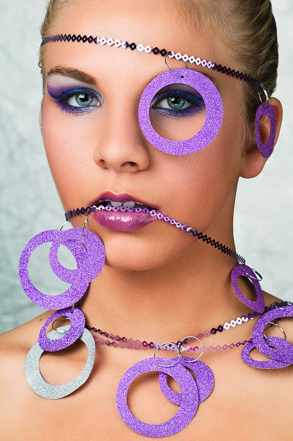 Aug 11, 2009 © 2009 David L. Lawrence retouch only - Photographer Kelly Ealy Beauty Rings