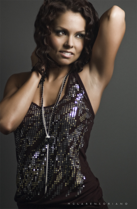 Female model photo shoot of Nicky55