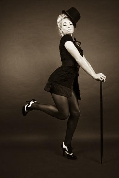 Female model photo shoot of Teal Noelle by nightengale, makeup by Fagan McKagan MUA
