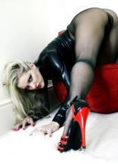 http://photos.modelmayhem.com/photos/090812/22/4a83a8a0efa8b_m.jpg