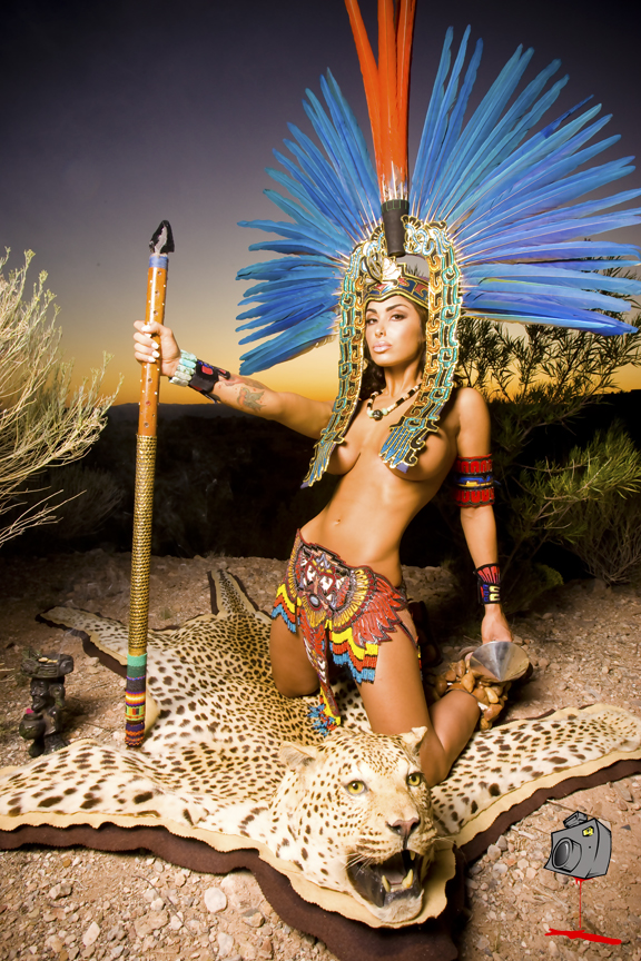 Plasitas New Mexico Aug 13, 2009 2009 Karma Hunter
