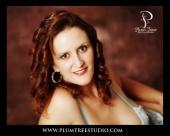 Darlene Margolis Nude Photos 63