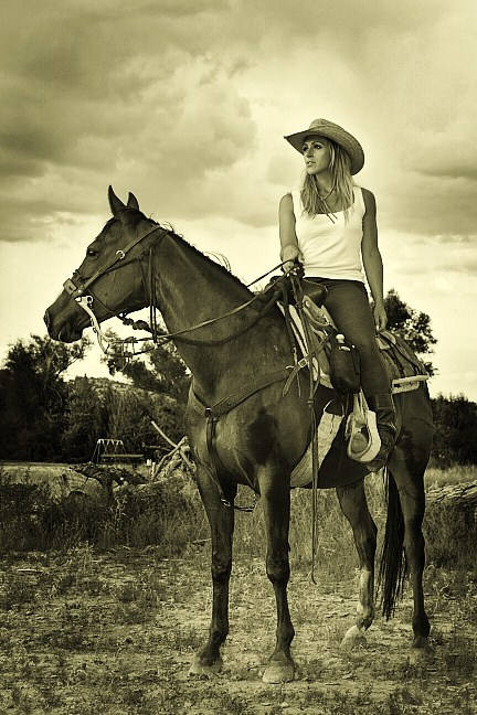 sedona arizona usa Aug 14, 2009 nicholas vidler An american dream