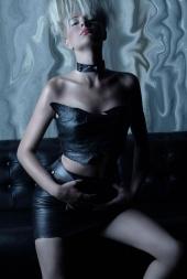Marija Tonic Nude Photos 98