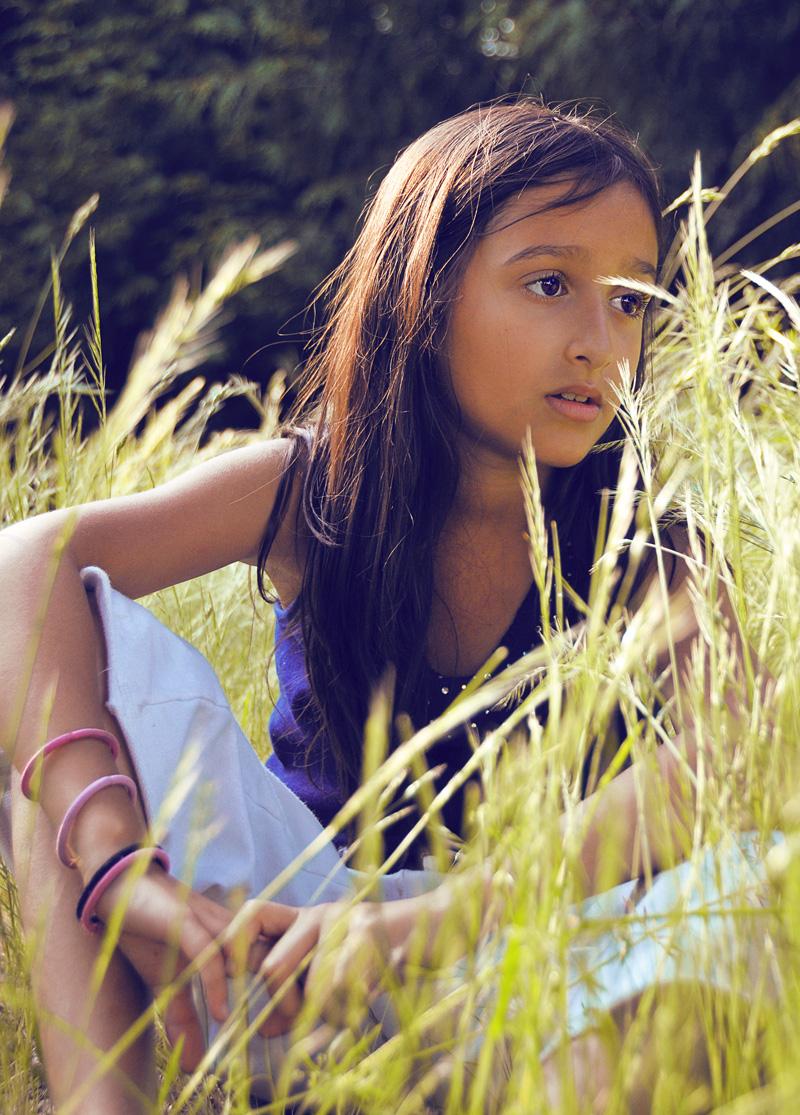 Puyallup, WA Aug 19, 2009 Cory Barker Photography