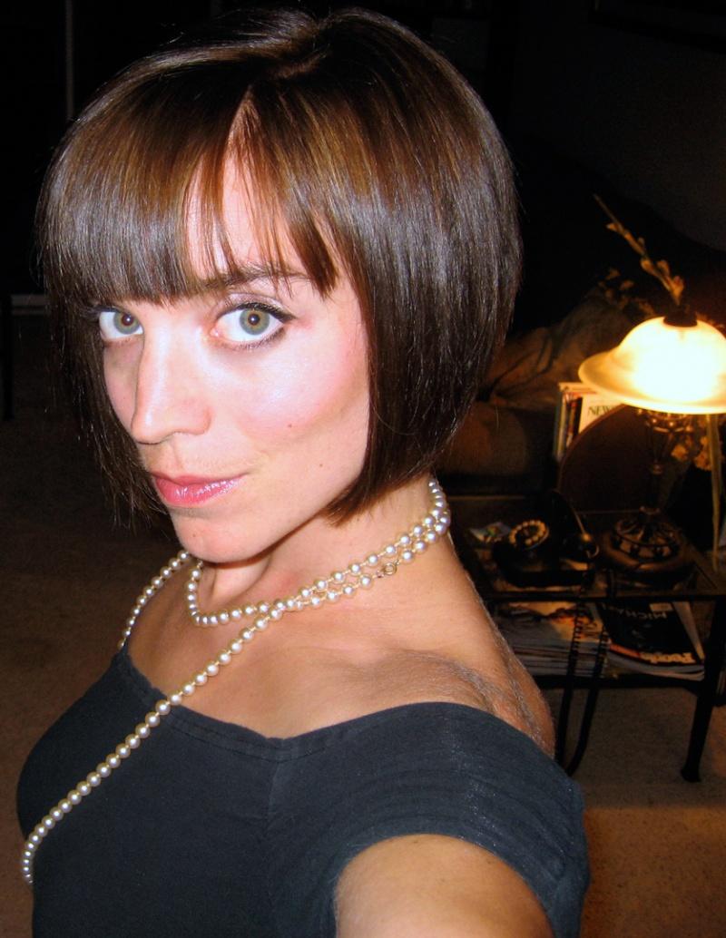 Aug 19, 2009