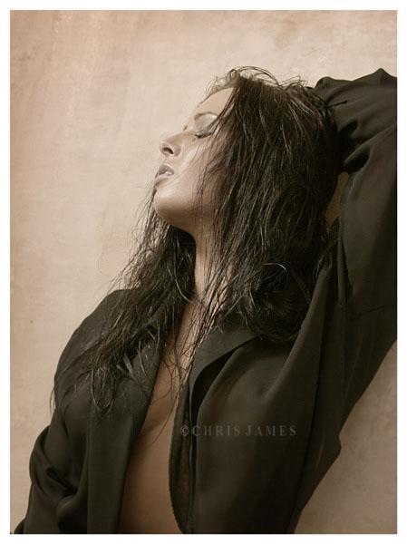 Female model photo shoot of Ranitta in Bath
