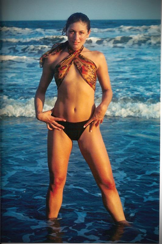 Male model photo shoot of SCarolinamodelscom in Folly Beach, SC