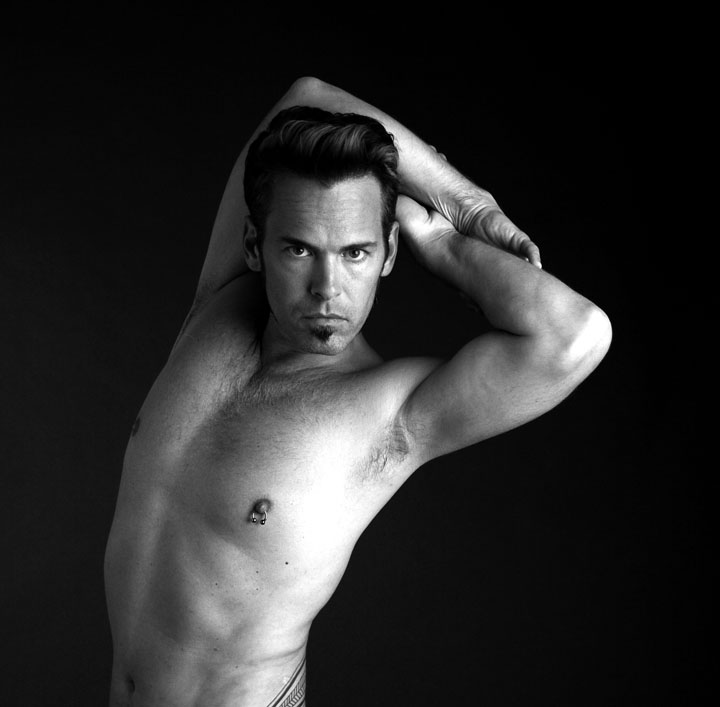 Male model photo shoot of AK Studio Photography and jayden michaels in Bloomington, IN.