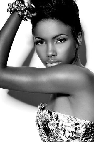 Female model photo shoot of natasha J in Washington, DC