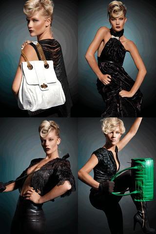 Female model photo shoot of natasha J in Washington DC